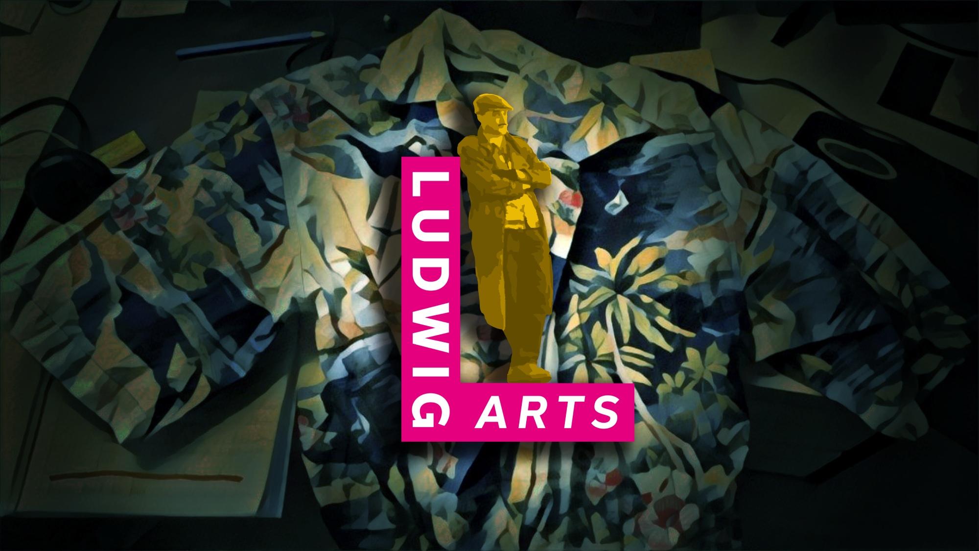 Ludwig Arts